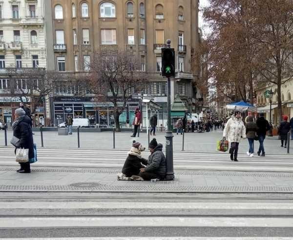 Public space - Tesai
