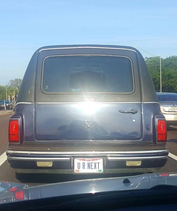 Land vehicle - HIO UR NEXT 04