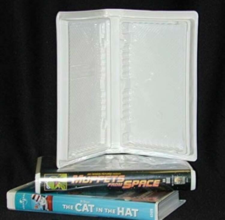 Rectangle - MOPPETSC PACE CAT IN THE HAT THE