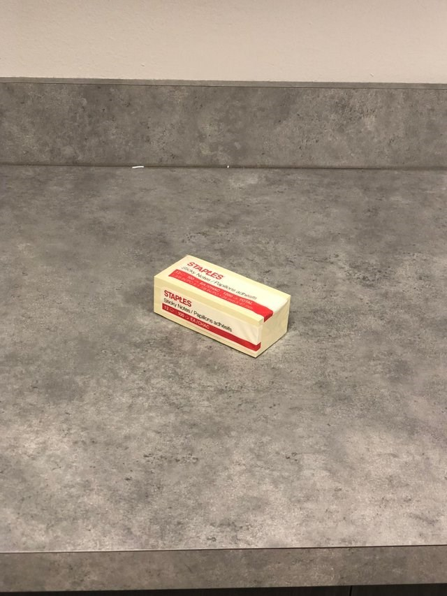 forbidden snack - Floor - STAPLES A AesR a STAPLES d Nchn Papliors adrin 0 EAICHAC