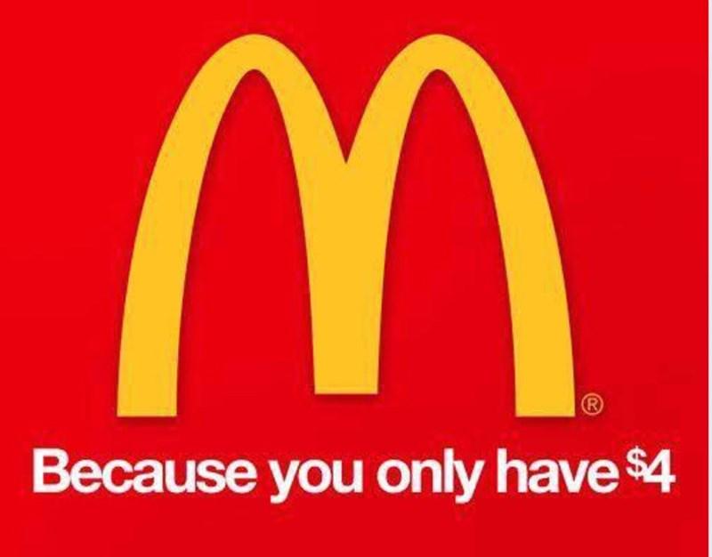 Cheezburger Image 9294329344