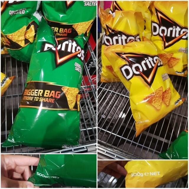 Green - SALTE ORITED Dorite aritan ER BAG SHARE NAGH GALES DRIG SALT Dorita AH EESE PIGGER BAG MORE TO SHARE SOOg e NET SOOgeNET