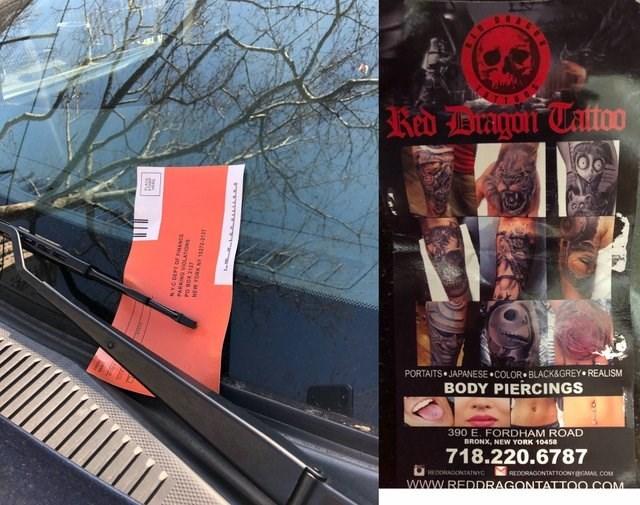 Material property - Red ragon Tattoo PORTAITS JAPANESE COLOR BLACK&GREY REALISM BODY PIERCINGS 390 E. FORDHAM ROAD BRONX, NEW YORK 10458 718.220.6787 REDORACONTATNYC REDORAGONTATTOONY@GMAL.CoM www.REDDRAGONTATI0 COM INDLYTOA SNNY