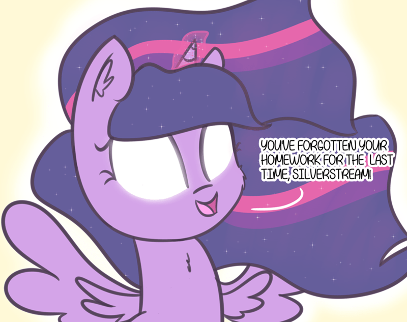 twilight sparkle artik - 9295498496