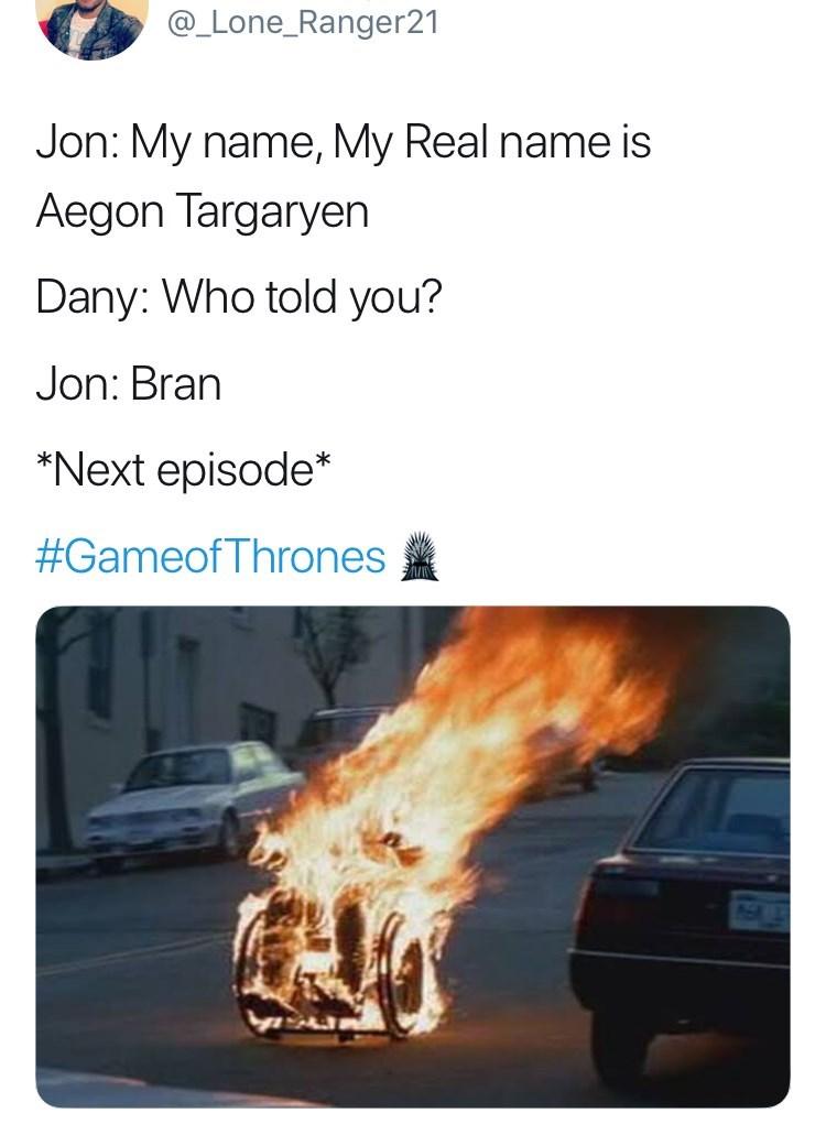 bran stark, aegon, dany, daenerys.