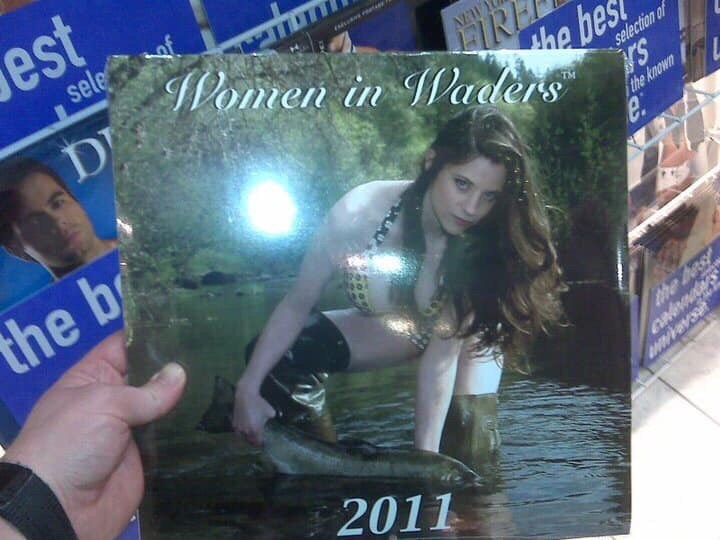 Photography - est sele Women in Walers DI NEW EIRE the bes selection of the b TM M'S the known e. alew 2011