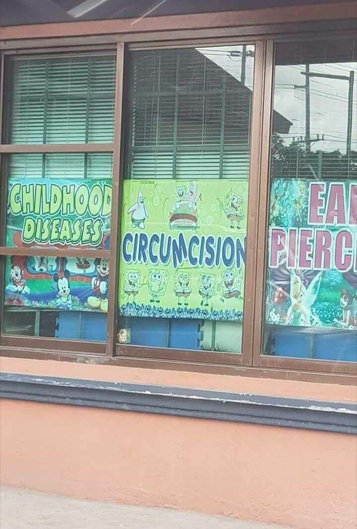 cursed_image- sign for circumcisions