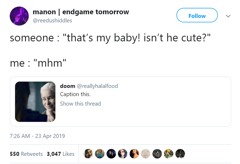 """Text - manon 