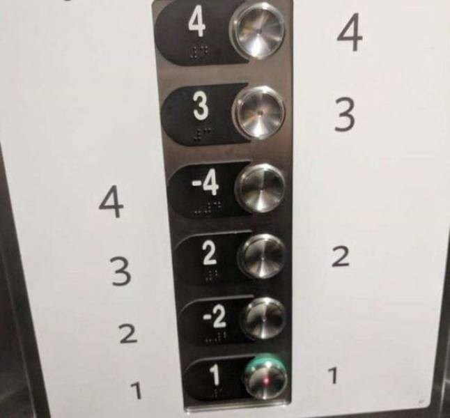Audio equipment - 4 4 3 3 -4 4 2 2 -2 1 1 1 3 2