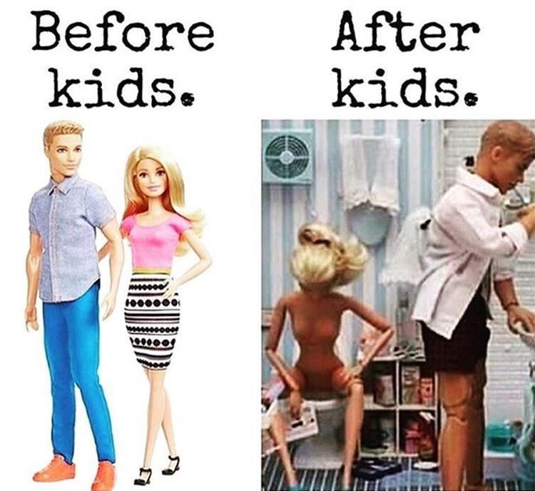 Clothing - Before After kids kids