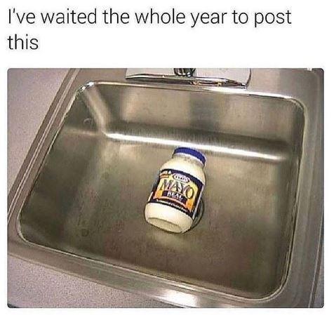 Funny Cinco de Mayo meme
