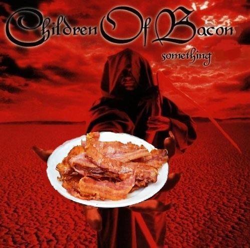 Cuisine - OiderOrB Someihing ren