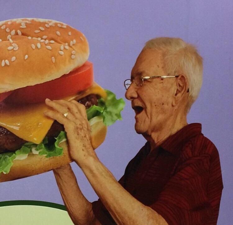 Cheezburger Image 9303074560