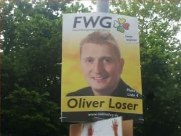 Advertising - FWG Pht Lie 4 Oliver Loser www.m