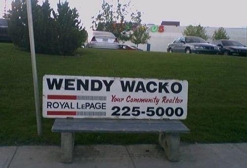 Motor vehicle - WENDY WACKO Your Community Realtor ROYAL LEPAGE 225-5000