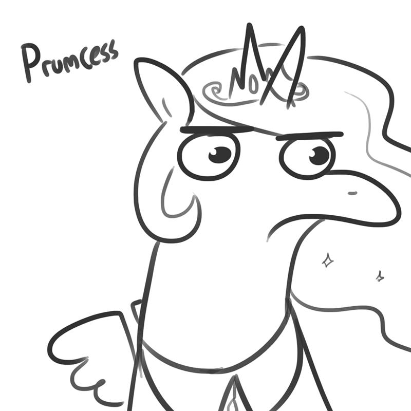 tj pones princess celestia - 9304233984