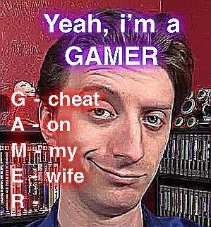 Cheezburger Image 9304494848