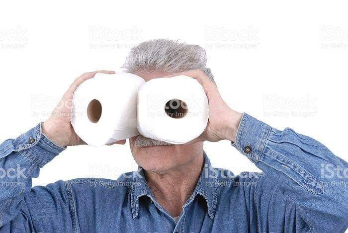weird stock photo - Nose - ock ISte istock IStock IStock IStock y Im ck iSto hock by cetty images tmages by cety Images y.Gory
