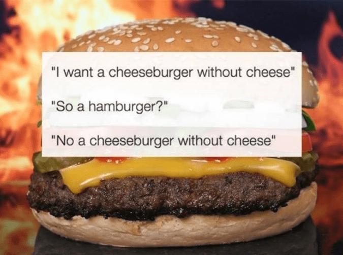 Cheezburger Image 9306001920