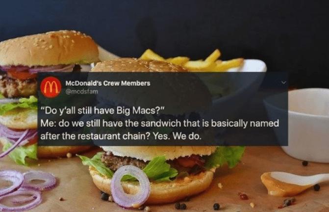 Cheezburger Image 9306002688