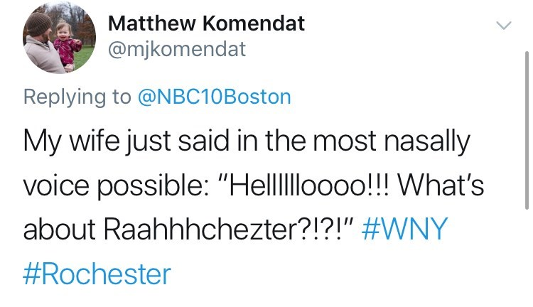 Funny tweets about Boston accent being named the second sexiest accent in the united states.