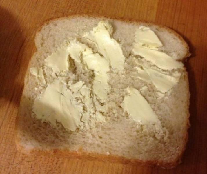 infuriating pics - Food