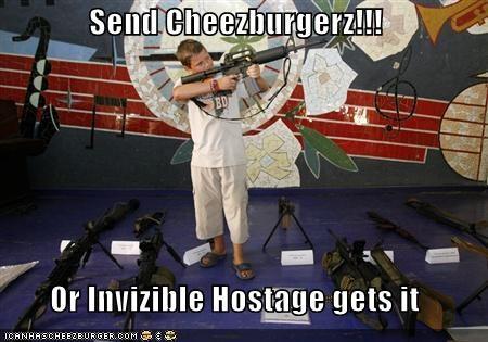 Cheezburger Image 930856704