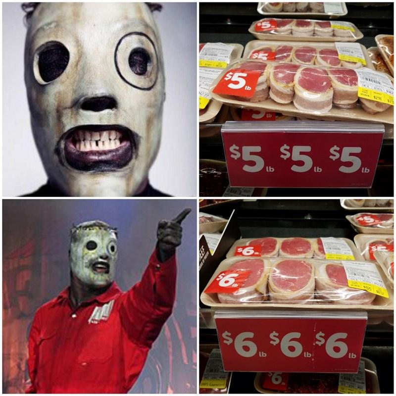 dank - Food - $5 $291 $5A$5 $5P lb lb ts $6 SAZ5sas $6.$6 $6P lb lb lb 00 Gearanterd