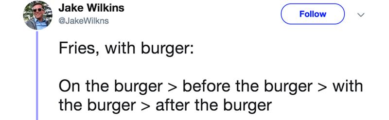 Cheezburger Image 9309435904