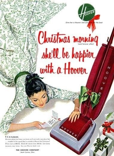 Plant - OOVER r he bet Give her a Mocer ond you Chrishwas moning Ahel be hoppin unith a Hoover lond forever afhe H HOOVE R knowmif y ly ra shot br al 2 be low dos eab ber bo y অ =d t a M THE HOOVER COMPANY Harh Ceo
