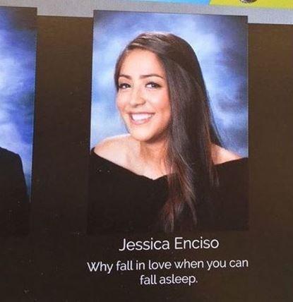 cute senior quotes best senior year quotes