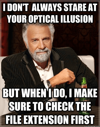 Funny classic meme - The Most Interesting Man in the World