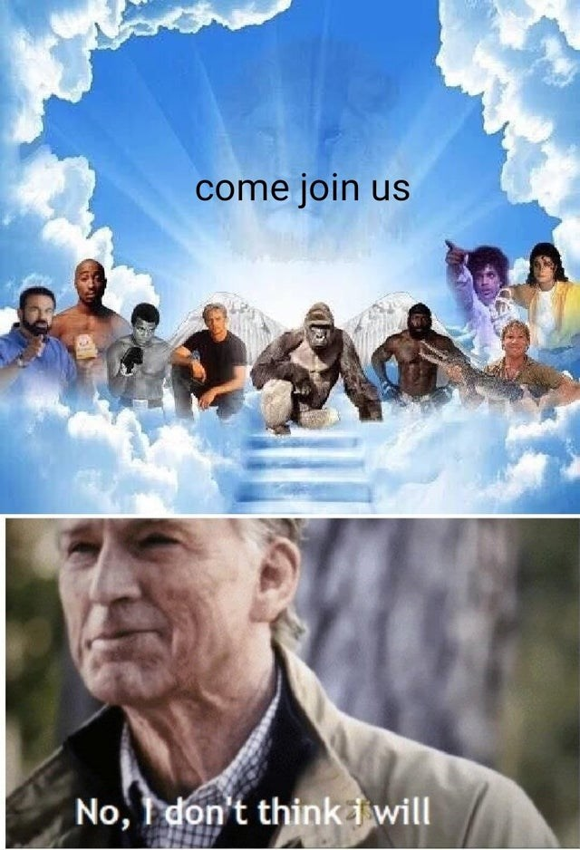 geriatric steve rogers - Sky - come join us No,I don't thinki will