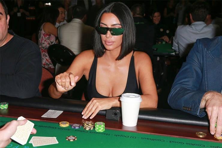 Poker - aosuer eloc ra Son COokiee Good