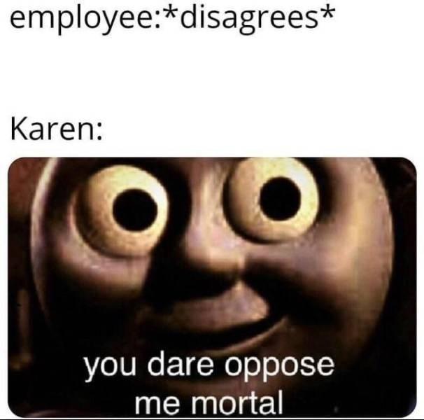 karen memes, speak to the managerkaren memes, speak to the manager