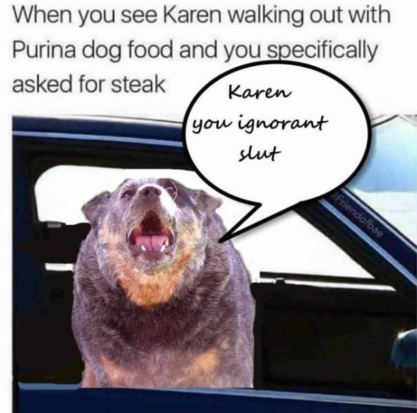 karen memes, speak to the manager