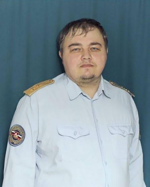 lookalikes - Uniform