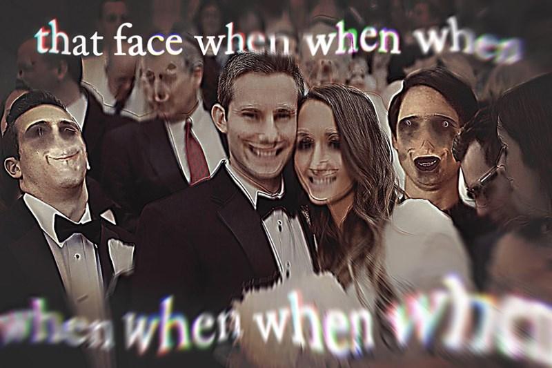random memes - Facial expression - that face when when whep hen when when Wh