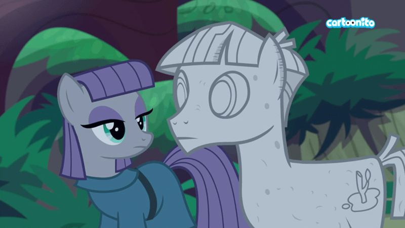 screencap mudbriar maud pie student counsel - 9316963840