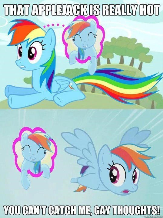 shipping family guy screencap rainbow dash - 9317255936