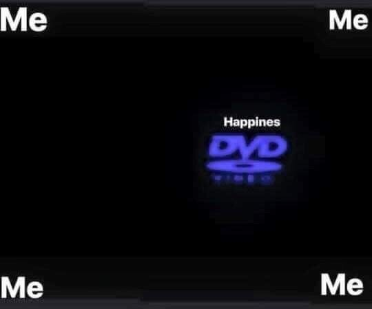 sad spicy memes - Electronics - Me Me Happines DVD Me Me