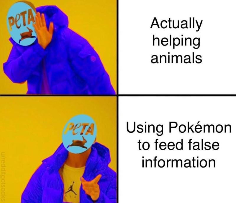 Funny Wooloo meme - Drakepost