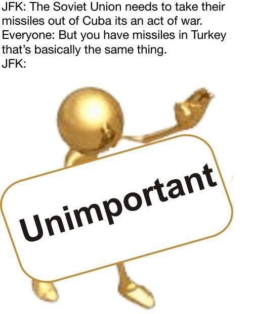 Dank history memes