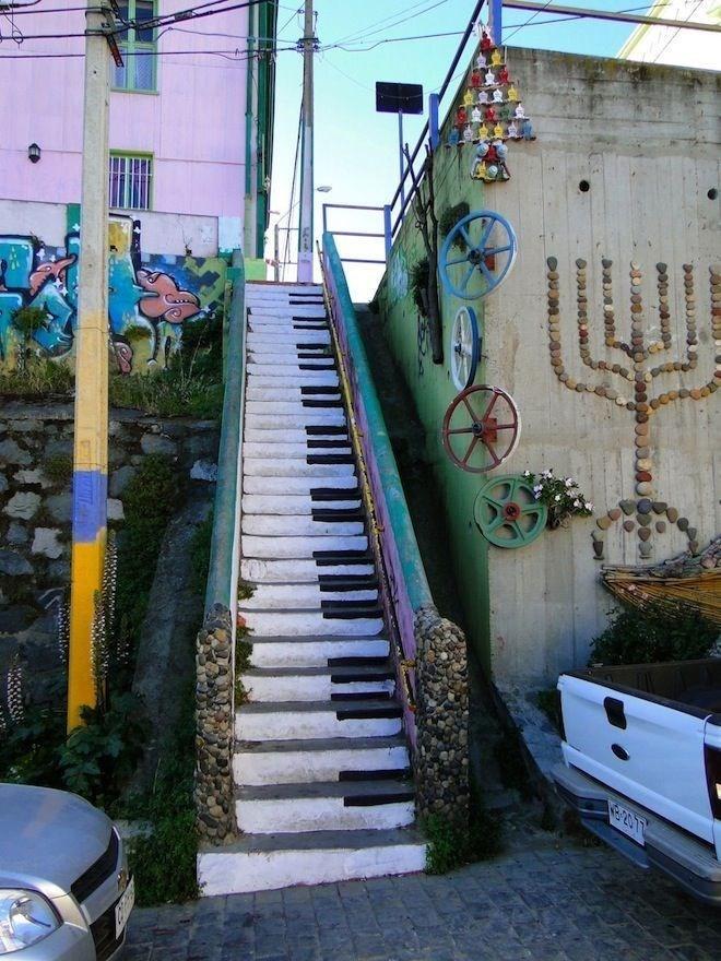 creative graffiti - Street - R3-20 77