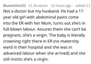wtf patients