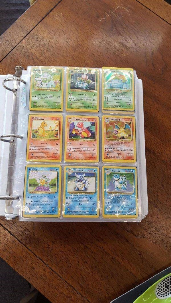thrift shop - Games - P eech Seed ine Whip Pelierpoed T b 4 ao Charmander Charmeleon 60 H Eharizard 20 3A 10 e 50 Squirtle Blaetolc Wartortle oe Sabble nc be