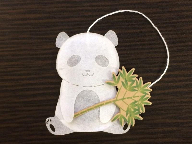 animal tea - Baby toys