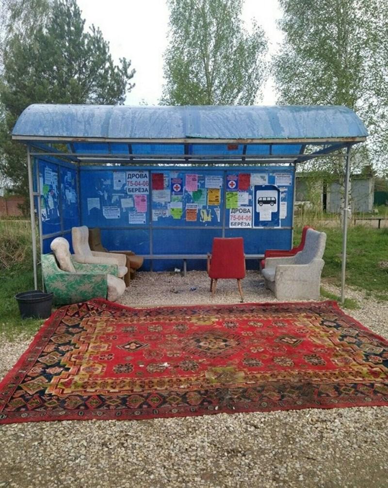 slav weirdness - Public space - ДРОВА 75-04-06 BEPE3A ДРОВА 75-04-06 БЕРЕЗА