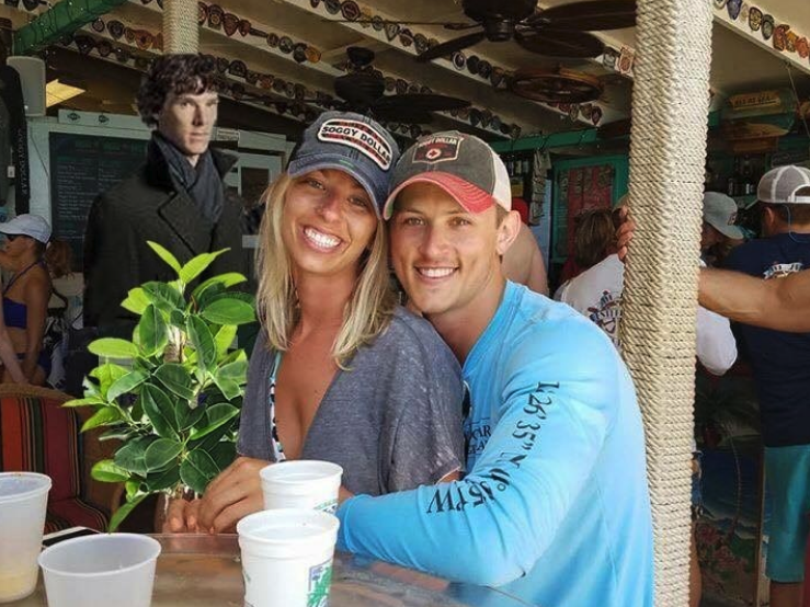 "couple photoshop fail - Community - FOODY DOLL W3 35"" M OY DOCLA"