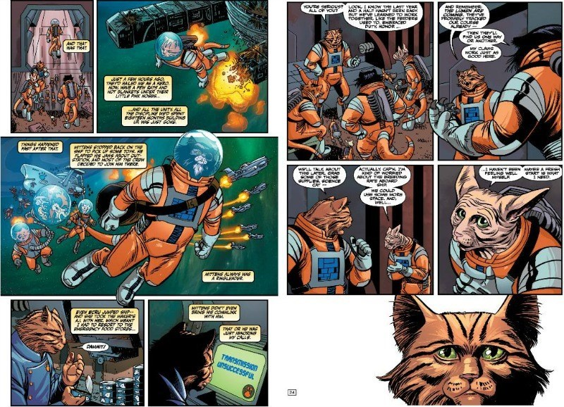 cats in space comic - Comics - BUT WEVE LtARNER TO NOEK ERe COMNO THEYVE PuT H OR THEN THEYLD PND US ONS wy OR ANDTHEpe AND THAT MY CLAWG WORK JUST AS HERE eTA FEN HOURS ASO THPr HALEO ME AS A HERO NOW EA FW AT AND HOT BLANKPTS UNDER TAEN UTTLE PWK NOR ANP ALL THE 4NTN AL 店 6OWE TNGF HARENg PAST APTES THAT WTTONE ETORsp RACK ON THE FLAPPE Sr AdouT cUT ON AND MDET d THE Cw NOemn ABCUT THE PRRDNG RATE ADOWE ELL 1NERD OME OF THOGE SUPPLES CENCE CAT u SOM MORH STACE. AND. WELL TENS ALS HAS
